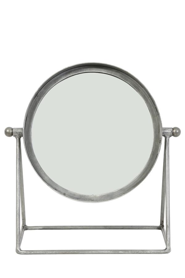 sinna mirror