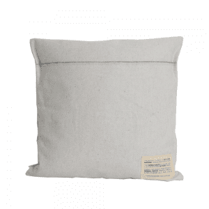 cushion cover cream