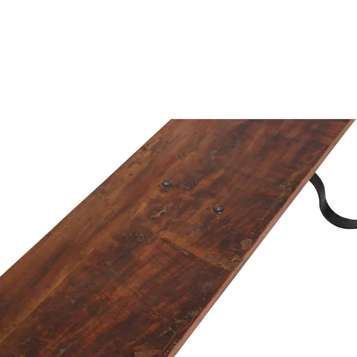 factory bench table top