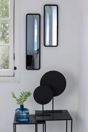 sinna wall mirror