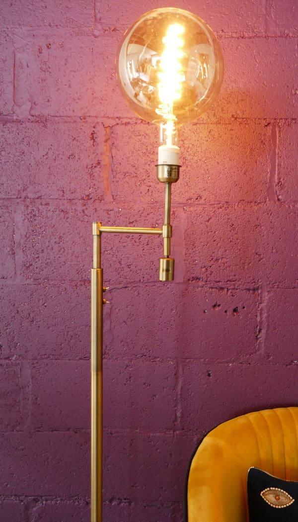 decorative light bulb