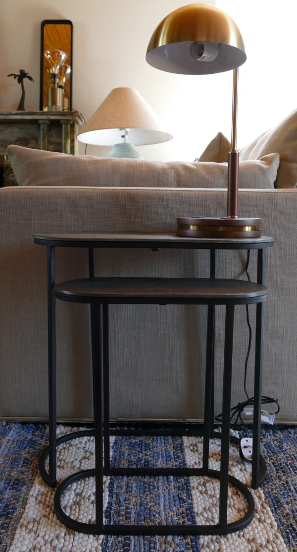 bocov side tables