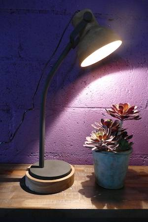 imbert desk lamp