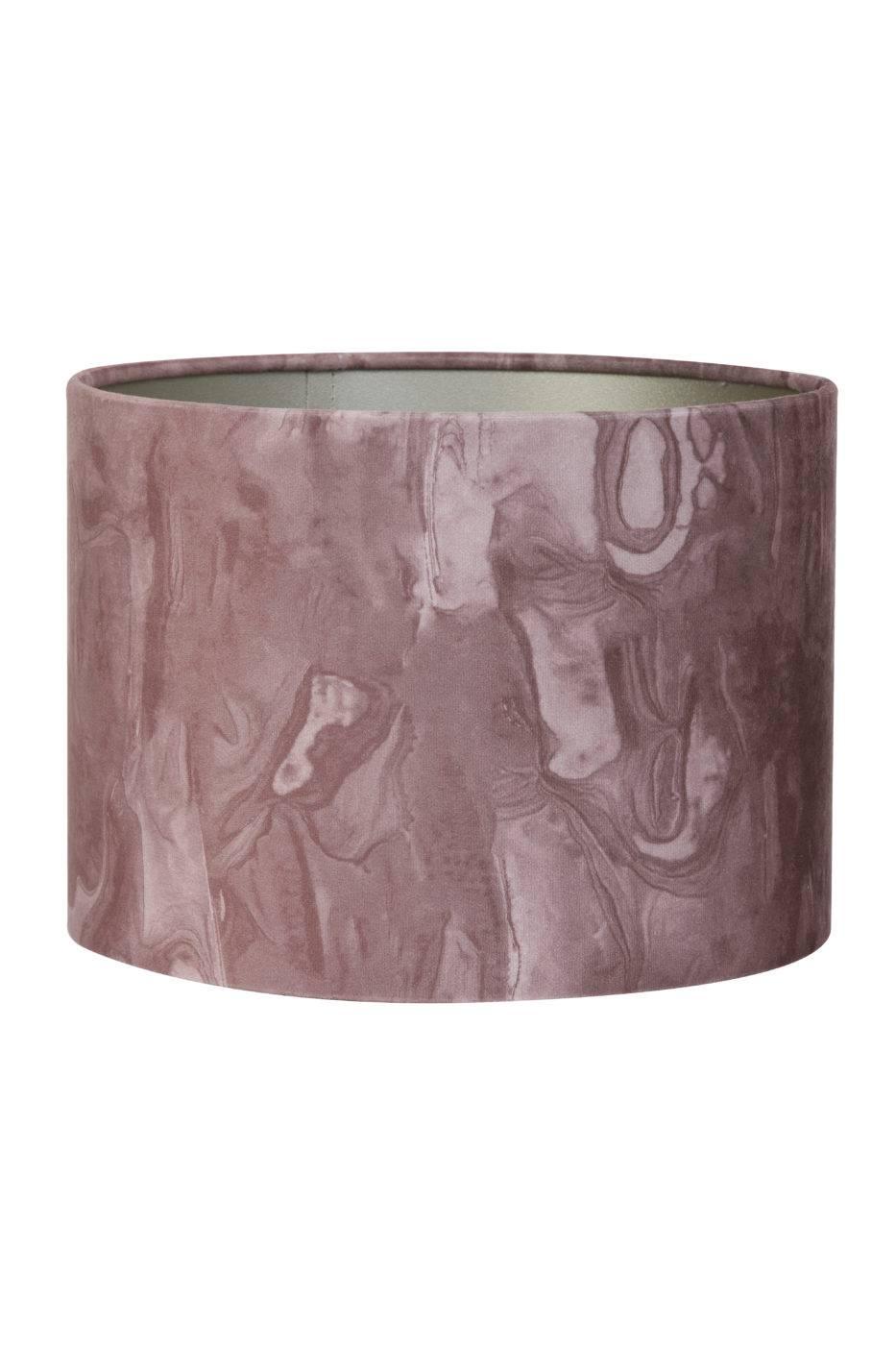 marble lamp shade