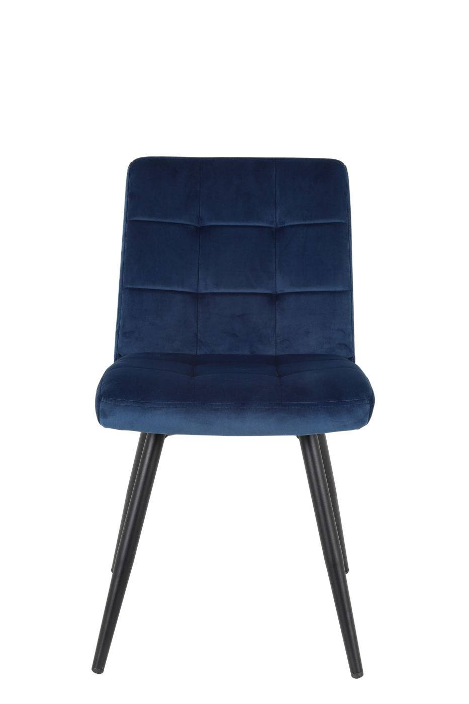 olive dining chair blue velvet subang rattan lounger sold by stagers lifestyle