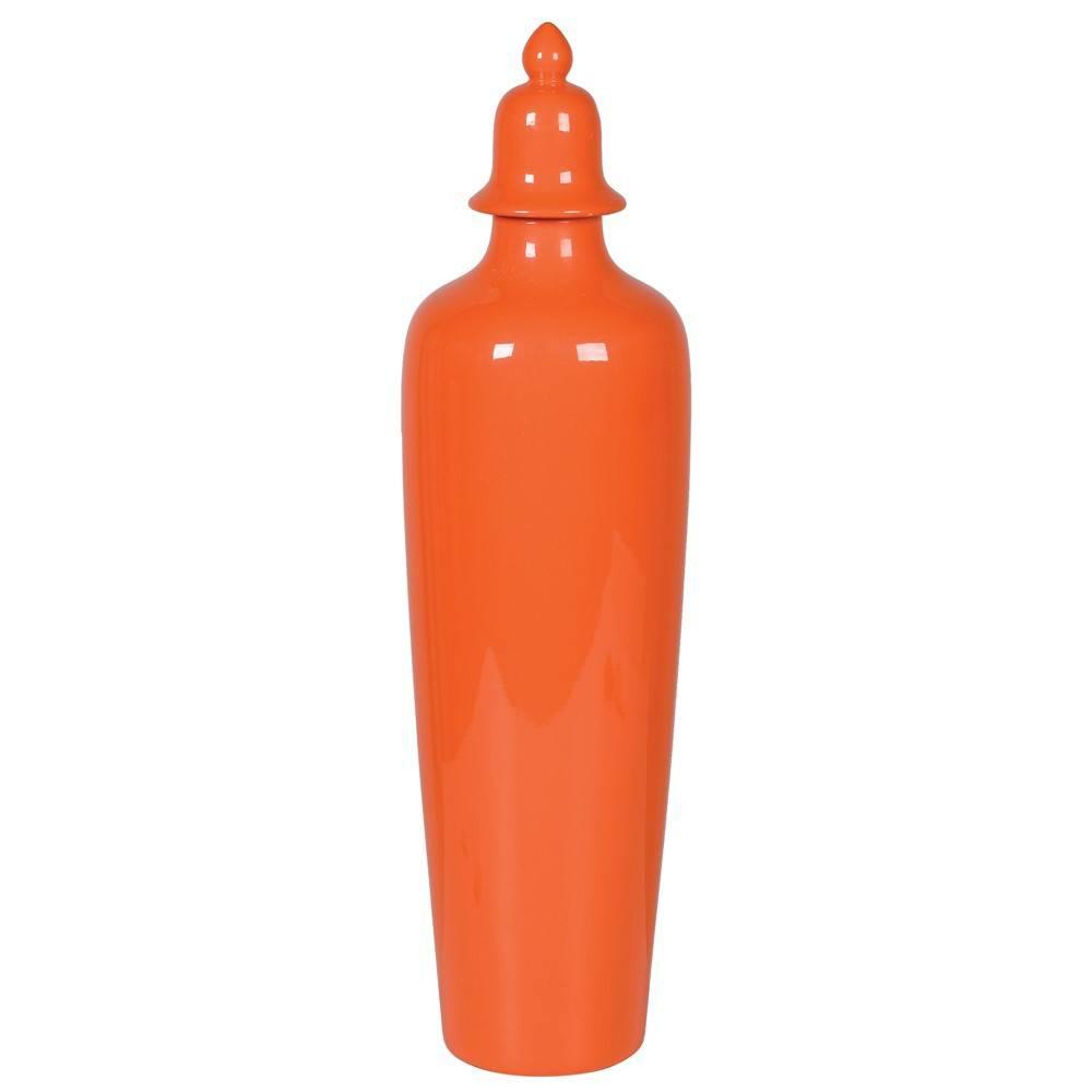slim jim orange jar sold by stagers lifestyle