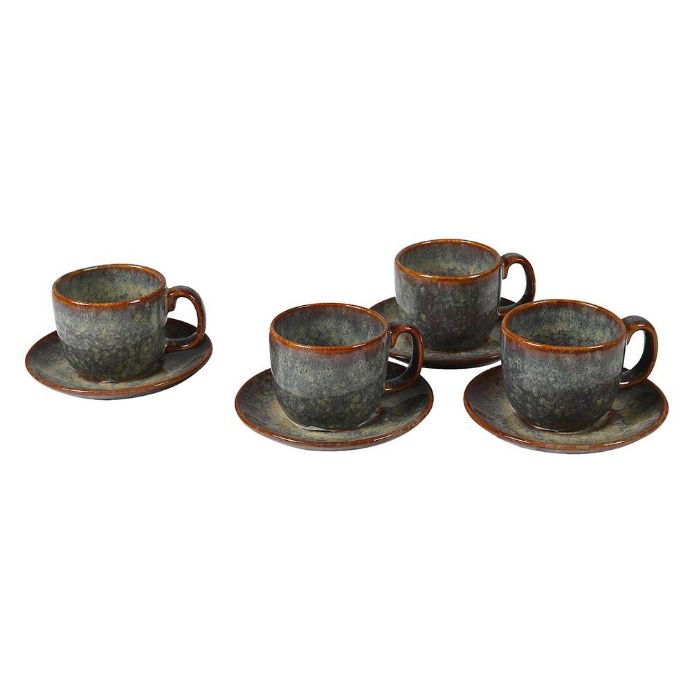 espresso cups and saucers from stagers lifestyle